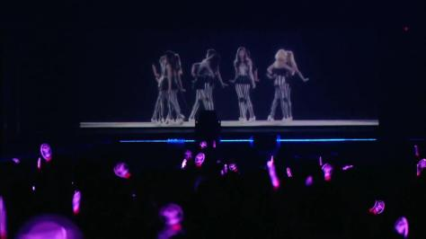 [HD] Girls' Generation Japan 2nd Tour Concert Limited Edition 2013 [Full].mp4_snapshot_00.06.50_[2013.09.26_17.07.39]