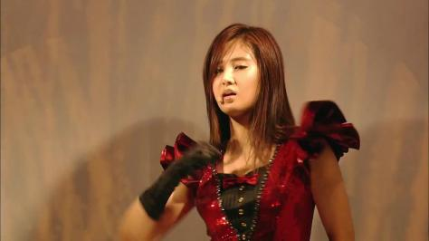 [HD] Girls' Generation Japan 2nd Tour Concert Limited Edition 2013 [Full].mp4_snapshot_01.01.16_[2013.09.26_17.09.15]