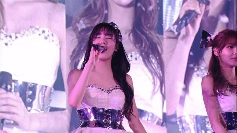 [HD] Girls' Generation Japan 2nd Tour Concert Limited Edition 2013 [Full].mp4_snapshot_01.16.33_[2013.09.26_17.09.31]