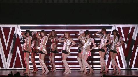 [HD] Girls' Generation Japan 2nd Tour Concert Limited Edition 2013 [Full].mp4_snapshot_01.29.36_[2013.09.26_17.10.42]