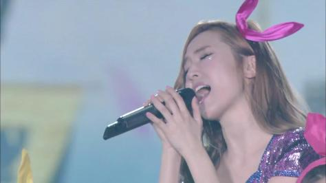 [HD] Girls' Generation Japan 2nd Tour Concert Limited Edition 2013 [Full].mp4_snapshot_01.49.13_[2013.09.26_17.11.03]