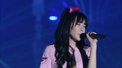 [HD] Girls' Generation Japan 2nd Tour Concert Limited Edition 2013 [Full].mp4_snapshot_02.19.06_[2013.09.26_17.11.52]