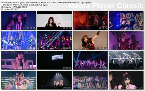 [HD] Girls' Generation Japan 2nd Tour Concert Limited Edition 2013 [Full].mp4_thumbs_[2013.09.26_17.12.03]